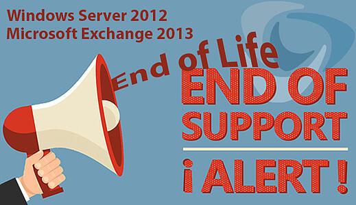 End-of-Support-Graphic copy